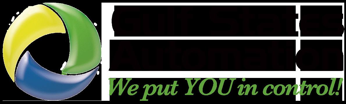 Gulf States Automation